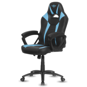 Fauteuil Gamer spirit of gamer