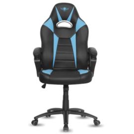 spirit of gamer fauteuil