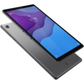Tablette Lenovo M10