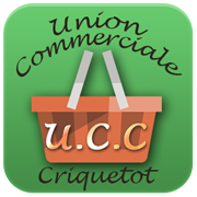 Union Commerciale de Criquetot