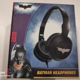 batman headphones