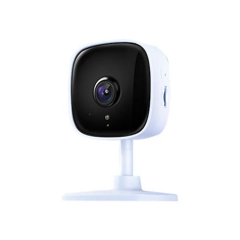 TAPO webcam