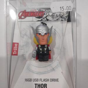 Clé USB 16GB Thor