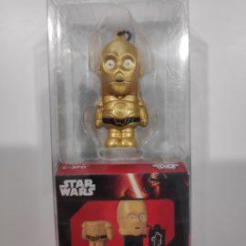 Clé USB 8GB C-3PO