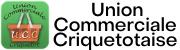 Union Commerciale de Criquetot