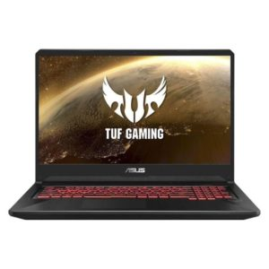 pc-portable-17-3-asus-tuf-gaming-tuf705dt-au232