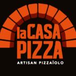 La Casa Pizza