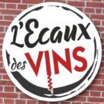 L'Ecaux des vins